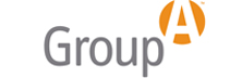 GroupA: One Touchpoint For SD-WAN